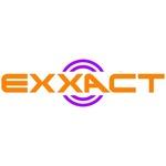 Exxact FM