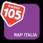 Radio 105 – 105 Rap Italia