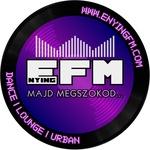Enying FM