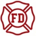 Marion County, OR NORCOM North-1 Fire