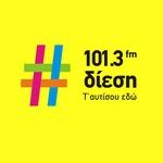 Diesi FM 101.3