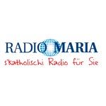 Radio Maria Switzerland
