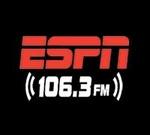 ESPN 106.3 – WUUB