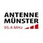 Antenne Munster