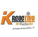 Kreactivo Radio