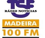 TSF Madeira 100.0