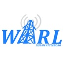 WARA 1320 AM – WARL