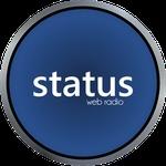 Status Internet Radio