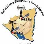 Ministerio Radio Nuevo Tiempo