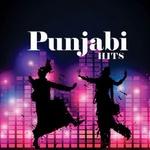 Hungama – Punjabi Hits