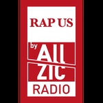 Allzic Radio – Rap US