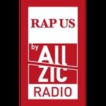 Allzic Radio – Rap US