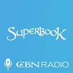CBN Radio – Superbook