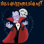 Halloweenradio.net – Halloween Radio