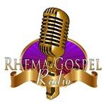 Rhema Gospel Radio – KOER-LP