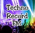 WOR FM Bogotá – Techno Record FM