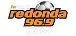 La Radio Redonda FM 96.9 FM