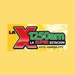 La X 1250 – KYYS