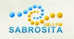 Radio Sabrosita