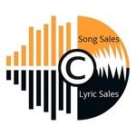 Songbay Radio