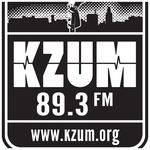 KZUM 89.3 FM – KZUM