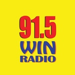91.5 Win Radio Manila – DWKY