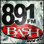 89.1 The Bash – WVJC
