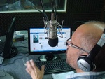 Radio en A Vos