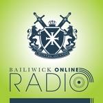 Bailiwick Radio – The Hits
