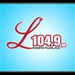 La 104.9 FM – XHNVG