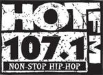 Hot 107.1 – KXHT
