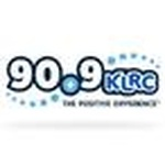 KLRC 90.9