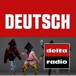 delta radio – Deustch
