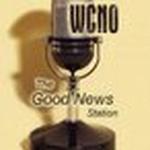 WCNO 89.9FM – WCNO