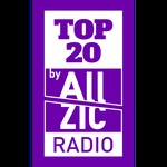 Allzic Radio – TOP 20