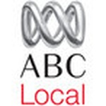 ABC North Coast 94.5