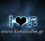 ΚΙΜΩΛΟΣ FM