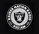 Raider Nation Radio 920 AM – KRLV