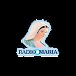 Radio Maria Mozambique