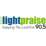 Light Praise Radio – KBEI