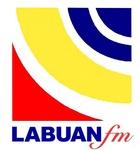 RTM – Labuan FM