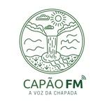 Capão FM