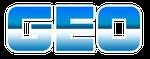 Geo Media Network