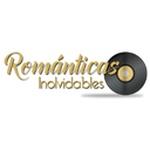 Románticas Inolvidables