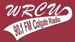 Colgate Radio – WRCU-FM