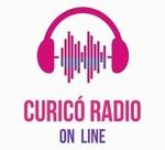 Curicó Radio