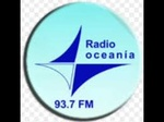 Radio Oceanía FM