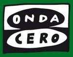 Onda Cero Zaragoza