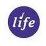 Life 107.1 – KNWI