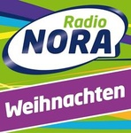 NORA Webstreams – Weihnachten